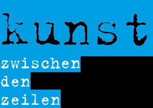 2017_zdz_Logo_www_4c_rebuending